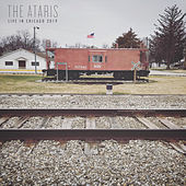 Live in Chicago 2019 de The Ataris