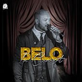 Belo In Concert, Ep. 02 (Ao Vivo) by Belo