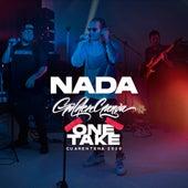 Nada (One Take Cuarentena 2020) de Golden Ganga