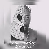 Personality Disorder de Uncle Rafool