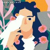 Birds of Love von Handbook