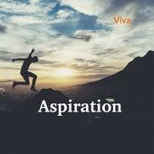 Aspiration von Viva