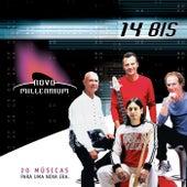 Novo Millennium by 14 Bis
