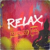 Relax von Melim