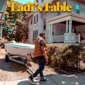 Ladi's Fable de Elae Weekes