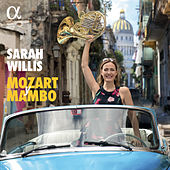 Mozart y Mambo by Sarah Willis