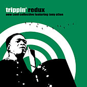 Trippin' Redux by New Cool Collective