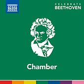 Celebrate Beethoven: Chamber de Various Artists
