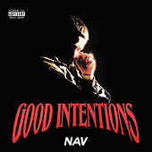Good Intentions de NAV