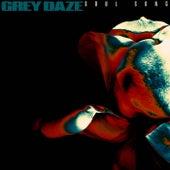 Soul Song de Grey Daze