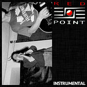 Instrumental by Red Point