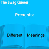 Different meanings (Freestyle) von TheSwagQueen