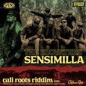 Sensimilla by The Elovaters