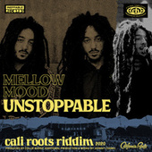 Unstoppable di Mellow Mood