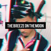 The breeze on the moon de Smugshilo