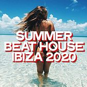 Summer Beat House Ibiza 2020 de Various Artists