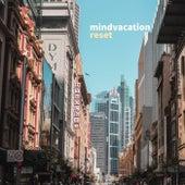 mindvacation by Reset
