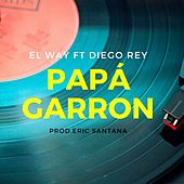 Papá Garron di The Way