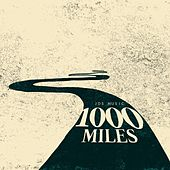 1000 Miles by JDS