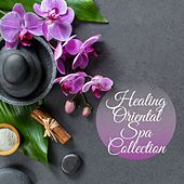 Healing Oriental Spa Collection by Various Artists