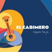 El Cabimero by Neguito Borjas