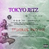 Stimulus Package - EP von Tokyo Jetz