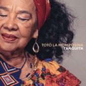 Tanguita de Toto La Momposina