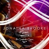 Scars by Jonatha Brooke