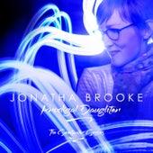 Prodigal Daughter by Jonatha Brooke