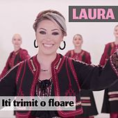 Iti Trimit O Floare de Laura