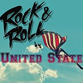 Rock & Roll by United State de Various Artists