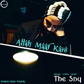 Allah Maaf Kare by Sny