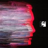 Feel EP by Josh Wink