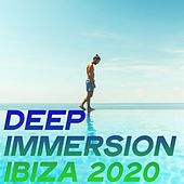 Deep Immersion Ibiza 2020 Eim104 de Various Artists