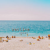 recline by Reset