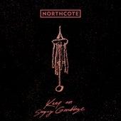 Keep on Saying Goodbye de Northcote