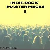 Indie Rock Masterpieces II de Various Artists