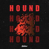 Hount by Saxon