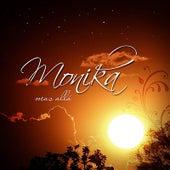 Más Allá by Monika