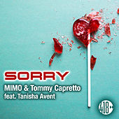 Sorry by MIMO
