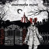 Mind Tricks (Extended Version) by Disarmonia Mundi