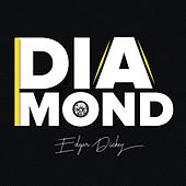 Diamond de Edgar Dickey