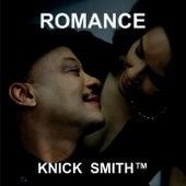 Romance von Knick Smith