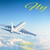 Fly de Ice2k