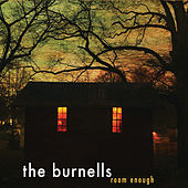 Room Enough de The Burnells
