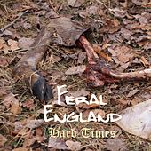 Hard Times by Feral England