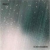 Echo Chambers de Policy