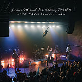 Runnin' Toward The Light (Live From Asbury Park) by Aaron West