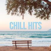 Chill Hits fra Various Artists