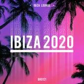 Ibiza 2020 van Ibiza Lounge